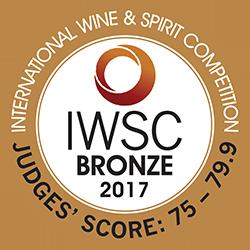 IWSC2017-Bronze-Medal-New-PNG