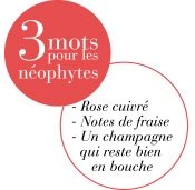 neophytes-emotion-rose