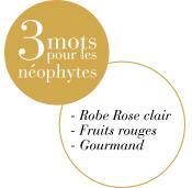 neophytes-pur-rose
