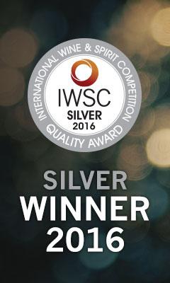 IWSC2016-Silver-Medal-Winner-Image-240x400v1