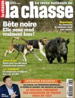 couv-la-revue-nationale-de-la-chasse