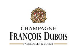 Champagne François Dubois