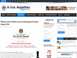 avosassiettes.fr 30.01.17